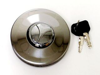 O-Ring, Fuel Cap and Wall mounted bottle opener sale!
