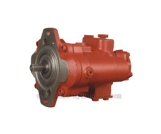 IHI HYDRAULIC PUMPS