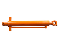 Hitachi EX300-3, standard Boom Lift Cylinder  (sold per each)